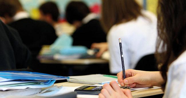 Borçlu öğrenci için KYK formülü