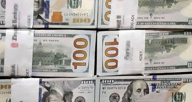 Konya'da yaşandı! 60 bin doları çöpe attı, saatlerce parasını aradı