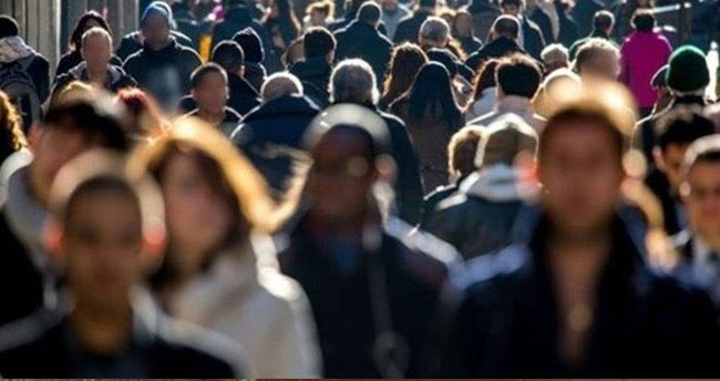 İşsizlik oranı Eylül'de 2,4 puan arttı