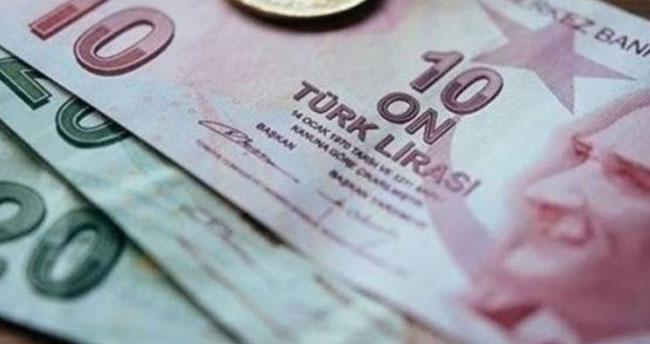 Patronlar asgari ücret teklifi en fazla 2 bin 262 lira