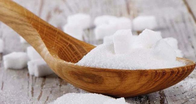 Türkiye Rusya'dan şeker ithal etti