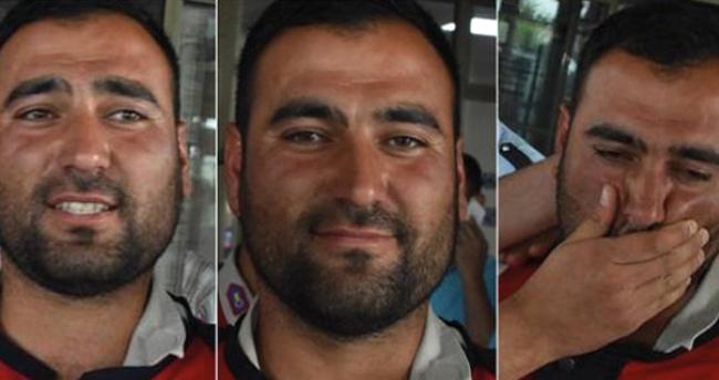 Konya'daki katliamda yeni gelişme! Beş akrabasını öldüren sanığa 5 kez ağırlaştırılmış müebbet ve 54 yıl hapis cezası