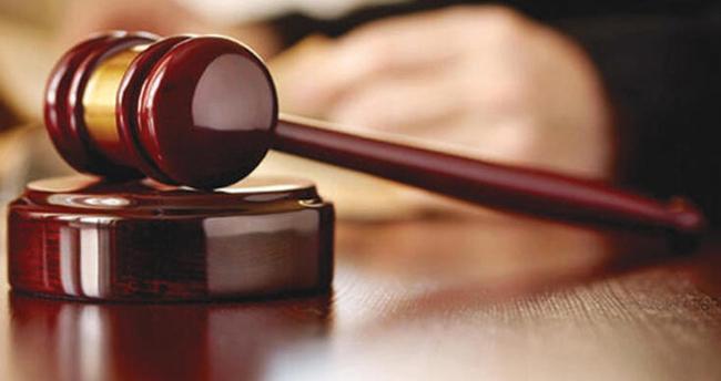 Konya'da eşini av tüfeğiyle öldüren kocaya haksız tahrik indirimiyle 20 yıl hapis cezası verildi