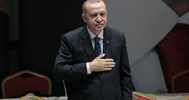 Türk askeri Libya'ya gidiyor!