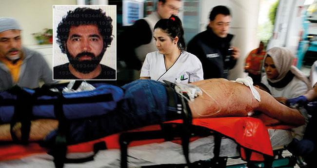 İzmir'de peş peşe 2 cinayet! Katil zanlısı yakalandı