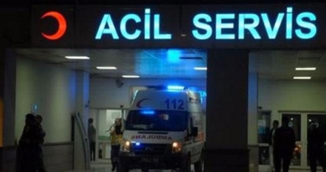 Konya'da salgın mı var? Acil servisler doldu taştı! Valilik doktor takviyesi yaptı