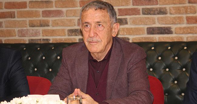 Konya'ya profesyonel takım müjdesi