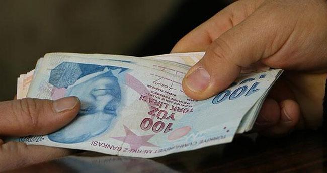 KYK borçları yapılandırılacak! İşte 2020'deki yeni uygulamalar