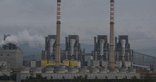 Bakan Kurum: 5 termik santral tamamen kapatıldı
