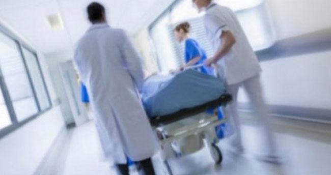 Ve başladı! Milyonlarca kişi sağlık hizmetinden yararlanamayacak