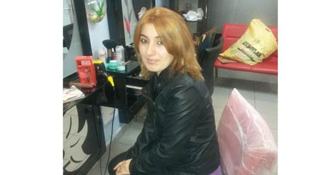 Konya'da boşandığı eşinin birlikte yaşadığı kadını öldürdü