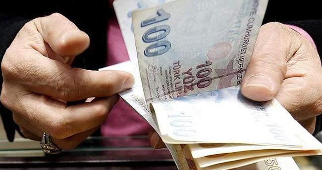 Ziraat Bankası Halkbank Vakıfbank kredi faizleri düştü! En düşük konut kredisi faizi ne kadar?