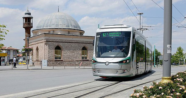Konya Büyükşehir Belediyesinden önemli duyuru: Yeniden başlıyor
