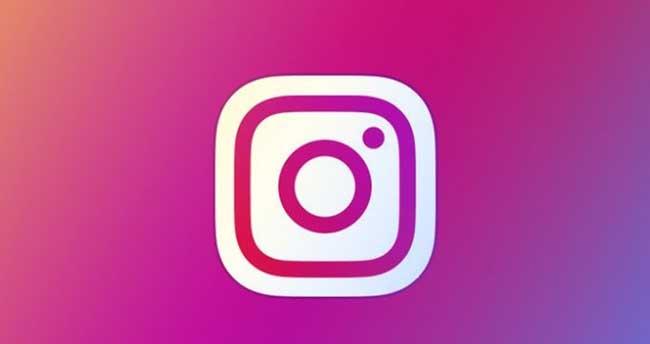 Instagram IGTV İkonunu Kaldıracak