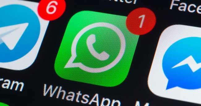 Whatsapp'ta resim ve video gönderme sorunu! – Whatsapp neden fotoğraf gönderme hatası veriyor?