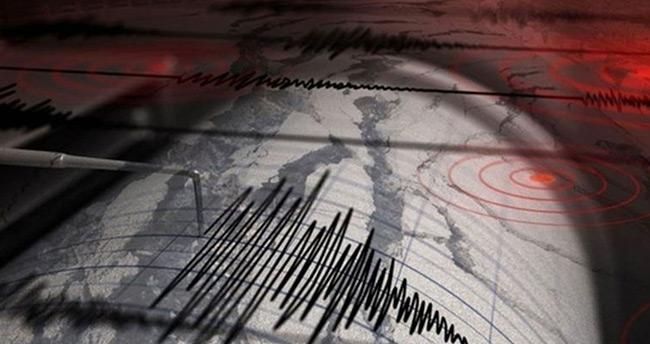 Elazığ'da çok şiddetli deprem! Açıklamalar peş peşe! Acı haber geldi