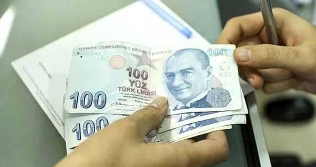 Elazığ ve Malatya'da SGK prim ödeme süresi 30 Nisan'a kadar uzatıldı