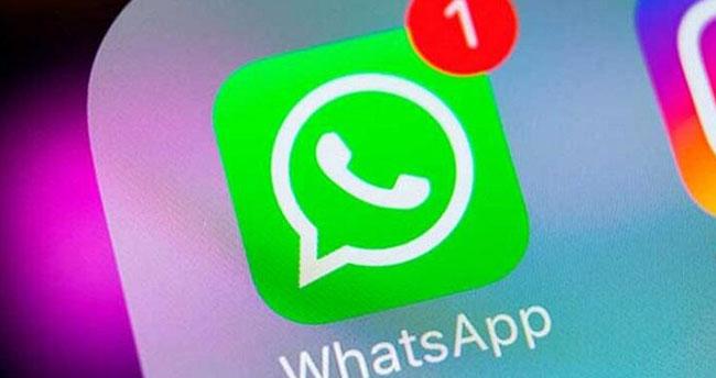 Whatsapp çöktü mü? Whatsapp Web neden açılmıyor, girilmiyor? İşte detaylar