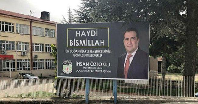 Konya'daki belediye başkanı cinayetinin iddianamesinde dikkat çeken detay! Planlı mı işlendi?
