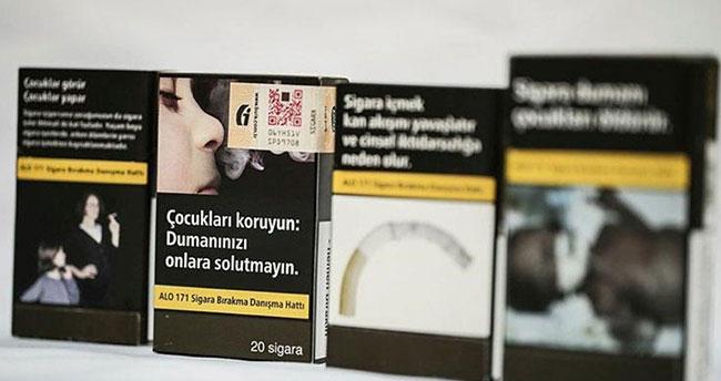 Sigaraya zam geldi iddiası yayıldı, yeni sigara fiyatları sızdı