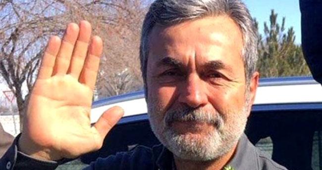"""Aykut Kocaman'dan Konyaspor'a """"veda"""" mektubu: Bizleri her zaman bu ailenin bir parçası olarak gördünüz"""