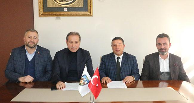 Konya'daki bakkal ve marketlerin çalışma saatleri yeniden düzenlendi