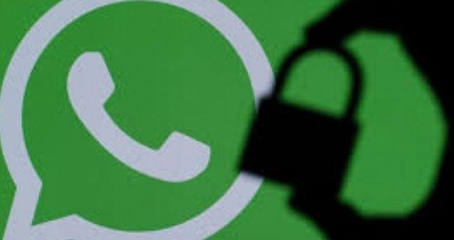 WhatsApp üzerinden alışveriş dönemi başlıyor