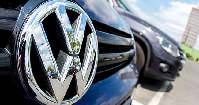 Volkswagen, Türkiye'de otomobil fabrikası kurma kararını erteledi