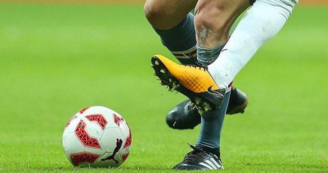 Konyaspor- Kayserispor maçının hakemi belli oldu