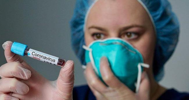 """Çin: """"Aşıyı bulduk"""""""