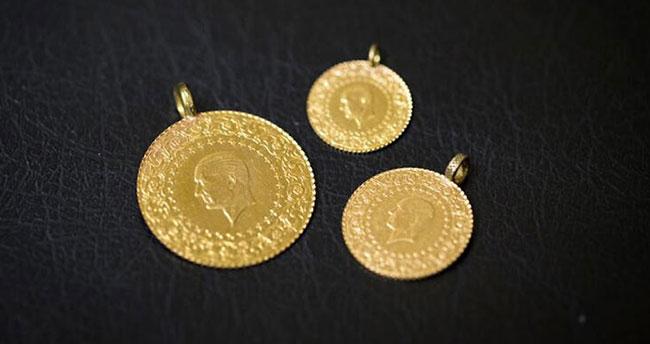 Gram altının fiyatı rekor üzerine rekor kırıyor!
