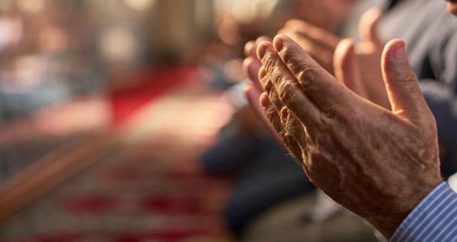 Mübarek üç aylar başlangıcı ne zaman? Diyanet'e göre Recep, Şaban, Ramazan ayı takvimi…