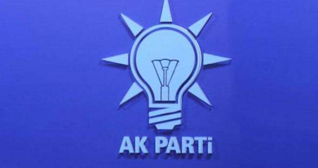 """AK Parti Grup Başkanı Bostancı: """"Salı günü kapalı oturum yapılması ve Milli Savunma Bakanının Meclisi bilgilendirmesini teklif edeceğiz"""""""