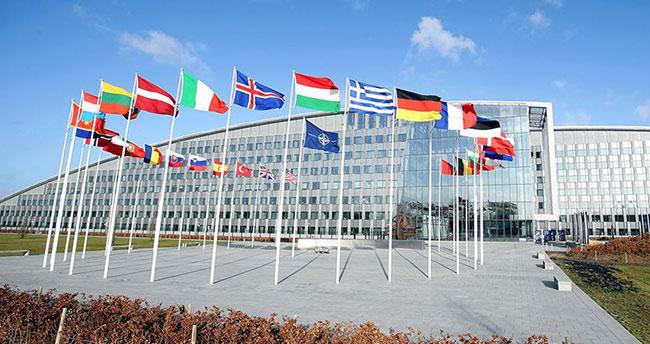 NATO, Türkiye'nin talebi üzerine olağanüstü toplandı