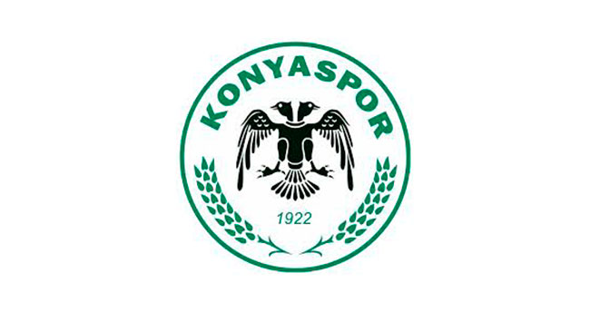 Konyaspor-Y. Malatyaspor karşılaşmasının ilk 11'leri belli oldu