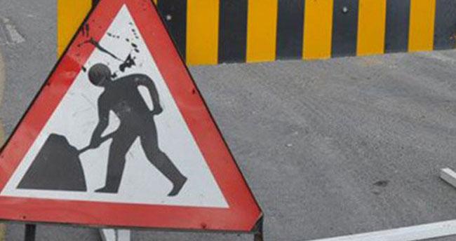 Dikkat! Konya'da o yol 5 gün boyunca kapalı olacak…