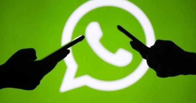 Fırsatçıları ihbar için WhatsApp hattı kuruldu