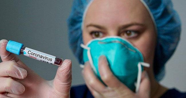Koronavirüsten ölü sayısı 9 oldu!