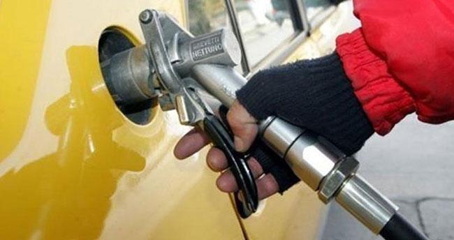 Benzin ve motorinin ardından büyük bir indirim de LPG'ye geliyor