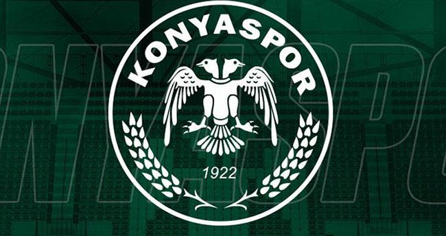 Konyaspor'dan flaş virüs açıklaması