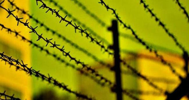 İnfaz düzenlemesinden etkilenecek mahkum sayısı