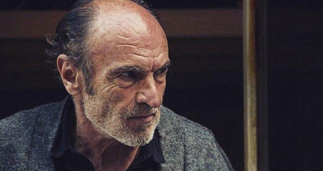 Ünlü oyuncu koronavirüsten hayatını kaybetti