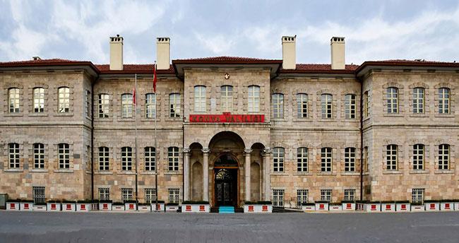 Konya Valiliği'nden flaş açıklama: İhtiyaç sahiplerine 1000 TL'lik yardım ödemeleri PTT'den yapılmayacak