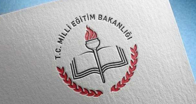 MEB 2020 Sözleşmeli Öğretmen atamaları kontenjan ve puan listesini yayımlandı