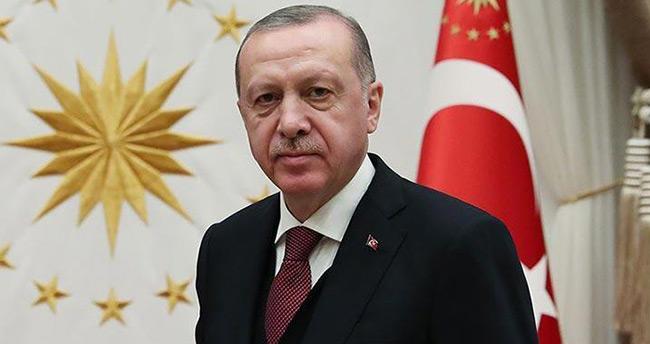 Erdoğan müjdeyi verdi! İstanbul'un iki yakasına kurulacak…