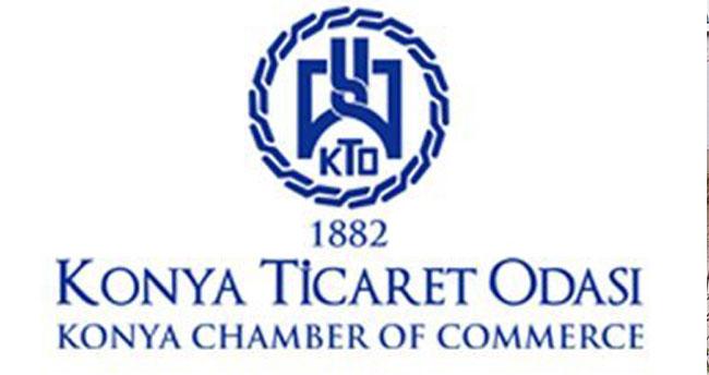 Konya Ticaret Odası ekonomik paketlerdeki güncel gelişmeleri yayımladı