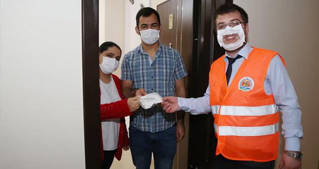Türkiye'de ilk! İşitme engellilere özel üretildi