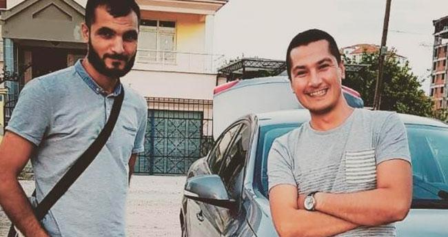 Fransa'da fişi çekilecekti ambulans uçakla ile Konya'ya getirildi