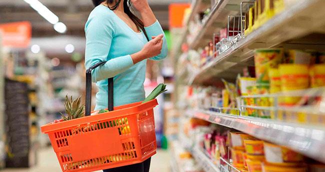 Salgın tüketici alışkanlıklarını da değiştirdi