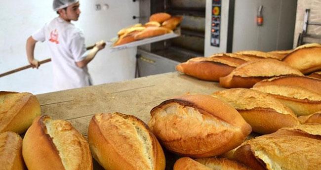 Konya'da ekmek kararı! İftardan 2 saat önce…